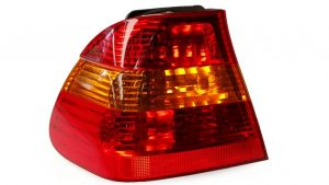 Calavera Izquierda BMW E46 No OEM 63216946533-0