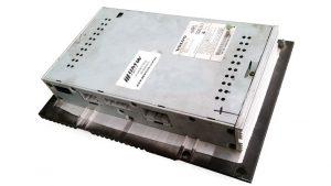Amplificador Volvo S40 V50 XC90 No OEM 30732825-0