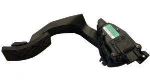 Pedal de Acelerador Audi A8 S8 No OEM 4E1723523B-0