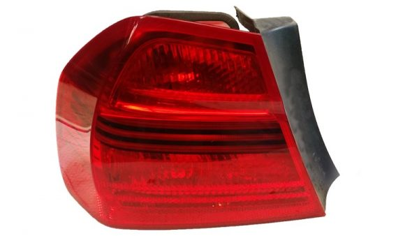 Calavera Izquierda BMW E90 No OEM 63217161955 -0
