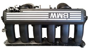 Múltiple de Admisión BMW N52 No OEM 11617548028-0