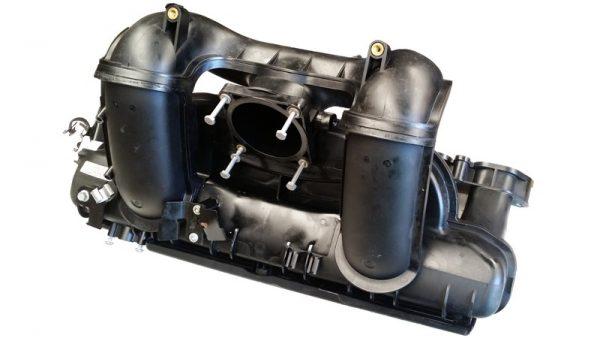 Múltiple de Admisión BMW N52 No OEM 11617548028-11913
