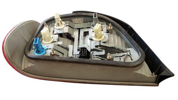 Calavera Derecha BMW E38 OEM 63216903998-11960