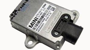 Sensor De Velocidad Mini Cooper R55, R56, R57 No OEM 34526781434-0