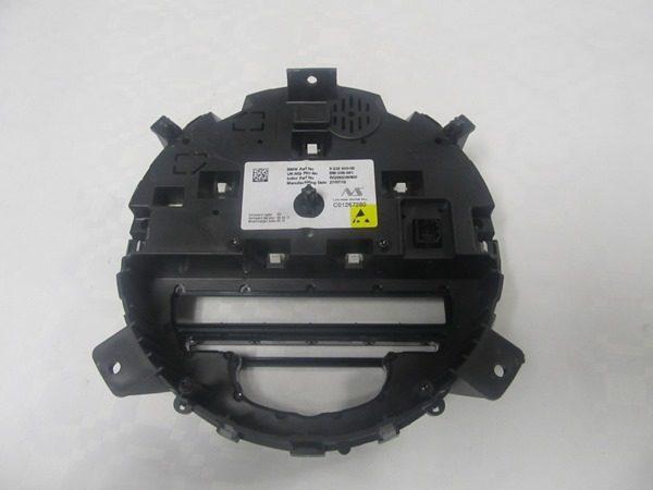 Velocimetro Mini Cooper R55 R56 R57 R58 No OEM 62109232430 -1345