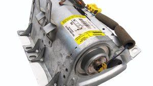 Bolsa de Aire del (Airbag) Copiloto Volvo C70, S40, V50 No OEM 30615716-0