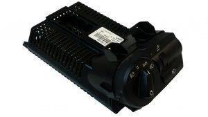 Unidad Interruptores Luz BMW Z4 E85 E86 No OEM 61319133052-0