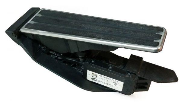 Pedal de Acelerador Porsche Boxster No OEM 99742302102-0