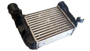 Intercooler Audi A4 No OEM 8E0145805L-0
