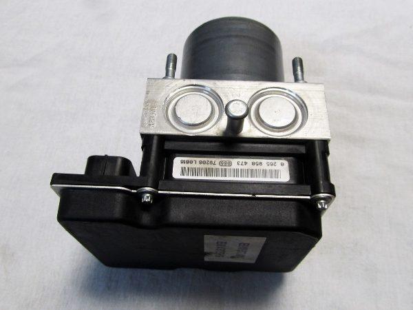 Modulo ABS con Bomba Audi No OEM 8E0614517BH-5115