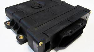 Modulo de Control de Transmision Audi A3 S3 No OEM 09G927750EE-0