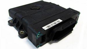 Modulo de Control de Transmision VW Jetta Bora No OEM 09G927750GJ-0