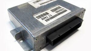Modulo del Sistema de Ignicion SAAB 9-3 No OEM 5169990-0