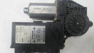 Motor regulador de ventana Audi No OEM 8E1959801E-0