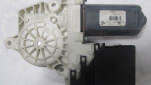 Motor regulador de ventana VW No OEM 1K0959704D-0