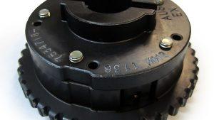Unidad de Ajuste para Arbol de Levas de Escape (Vanos) BMW Serie 5,6,7,X5 No OEM 11367534718-0