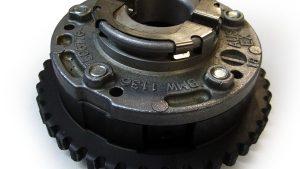 Unidad de Ajuste para Arbol de Levas de Escape (Vanos) BMW Serie 5,6,7,X5 No OEM 11367506776-0