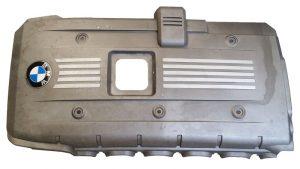 Cubierta de Motor BMW N52 No OEM 11127531324-0