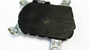 Bolsa de Aire (Airbag) Delantera Derecha BMW E39 No OEM 3482088061-0