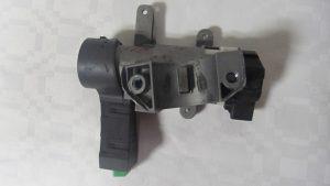 Switch de encendido Volvo OEM 31253385-0