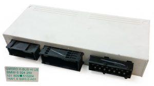 Modulo de Comfort (GM5) BMW E46 No OEM 61356924250-0