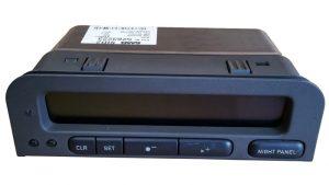 Pantalla de Información Saab 9-3 No OEM 5263223-0