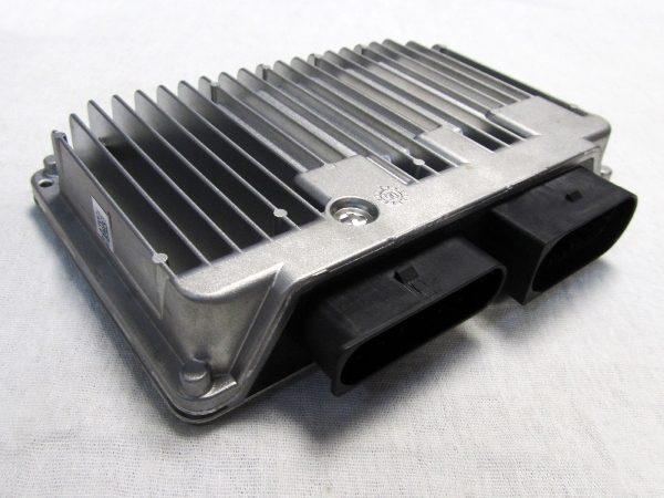 Modulo de Valvetronic BMW E46 No OEM 11377516809-0