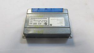 Modulo de control de transmisión BMW No OEM 24601423886-0