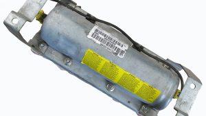 Bolsa de Aire (Airbag) BMW E39 No OEM 72128231630-0