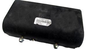 Bolsa de aire (Airbag) Jaguar No OEM 1X43F044A74AG-0