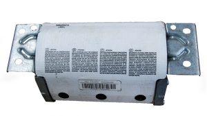 Bolsa de Aire (Airbag) Copiloto BMW E90 E91 E92 E93 No OEM 72129138247-0