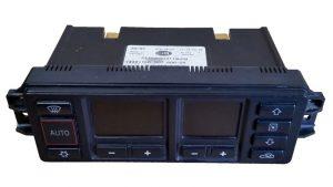 Modulo de Control de Aire Acondicionado Audi A4 S4 No OEM 8L0820043D-0
