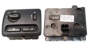 Switch de luces Volvo S60 V70 XC OEM 8691752-0