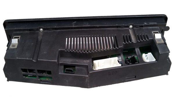 Modulo de Control de Aire Acondicionado BMW E46 No OEM 64118382446-11300