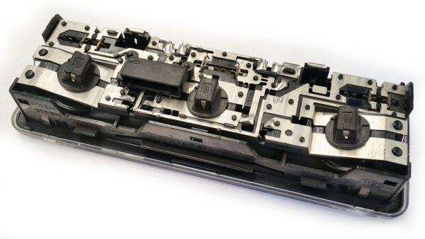 Lampara de Techo BMW OEM 63316962046