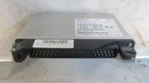 Módulo de control de Transmision Audi No OEM 4D0927156AN-0