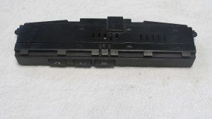 Modulo de control de Capota y DSC BMW No OEM 6914707-0