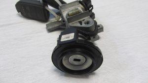 Switch de Encendido Volvo Con Llave OEM No 30887387-0