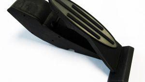 Pedal de Acelerador Mini Cooper R52 R53 No OEM 35416758942-0