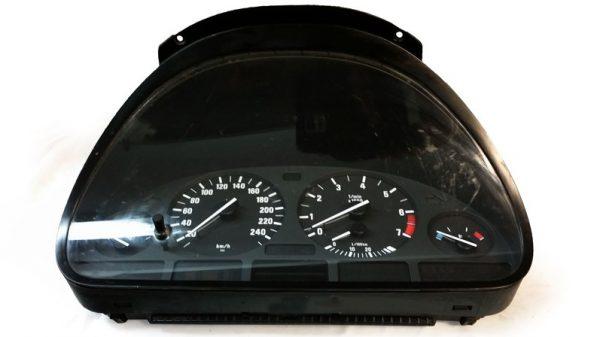 Panel de Instrumentos BMW X5 E53 No OEM 62116940608-0