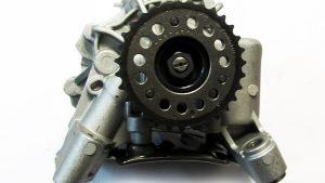 Bomba de Aceite BMW S63 OEM 11417570806