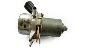 Bomba de Vacío UP28 Volvo OEM 31317530