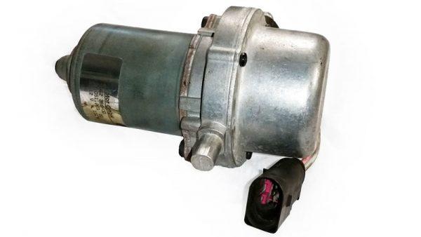 Bomba de Vacío Audi VW OEM 8E0927317