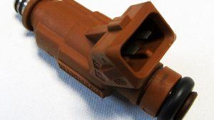 Inyectores Mercedes Benz CL, CLK, E, ML, SL, S-Class No OEM 1130780249-0