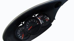 Panel de Instrumentos (tablero) Porsche Boxster No OEM 9866412040670C -0