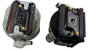 Soportes de Motor 8 Cil. Audi R8 No OEM 420199381D-0