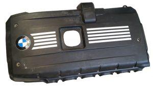 Cubierta de Motor BMW N52 No OEM 11127575032-0