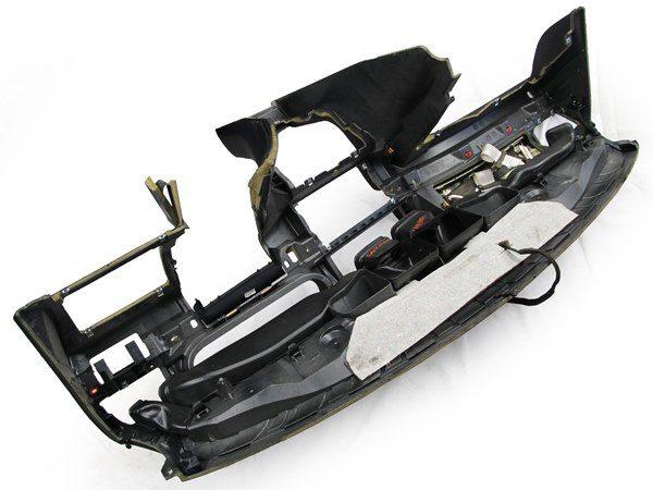 Tablero BMW E46 OEM ON 51457143215-8085