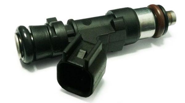 Inyectores Volvo C30 C70 S40 S60 V50 No OEM 30757534-10792