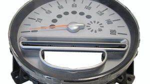 Velocímetro Mini R55 R56 R57 OEM NO 918950504-0